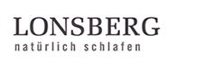 Lonsberg