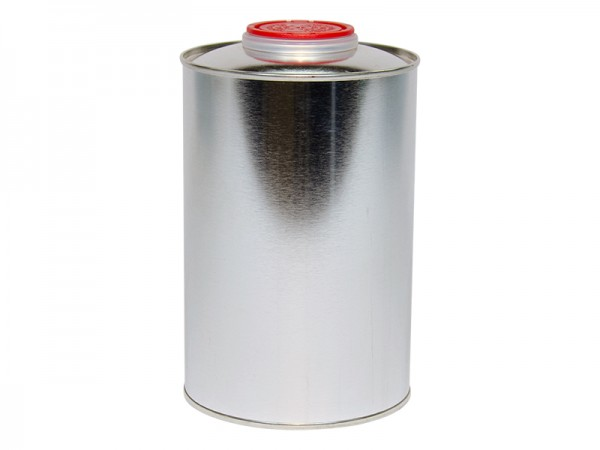 Leinöl-Standöl 450P 1.0kg