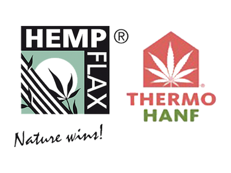 HempFlax Building Solutions GmbH