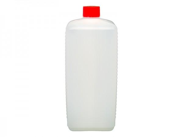 Milchsäure 80%ig Lebensmittelqualität 1.0kg
