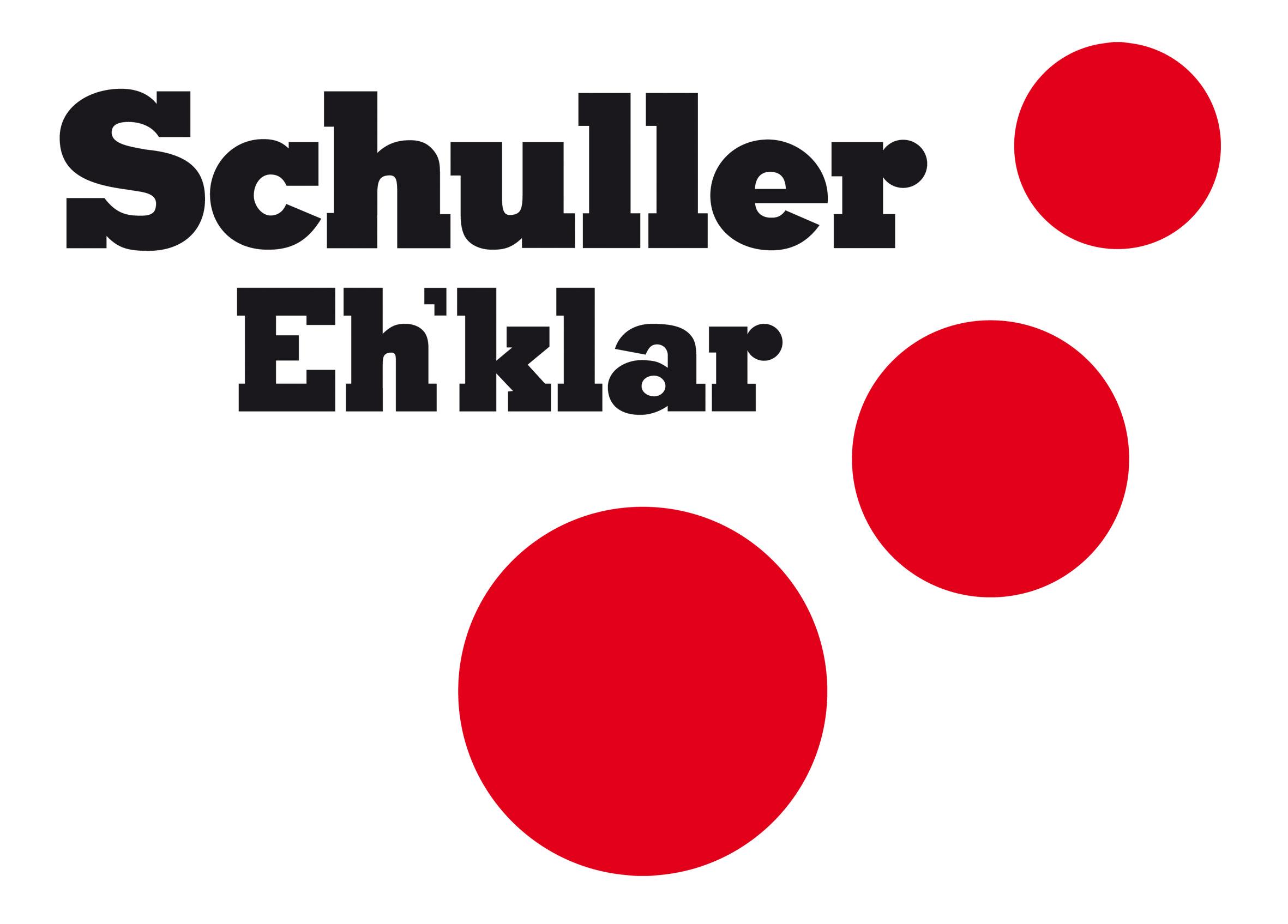 Schuller Eh'klar GmbH