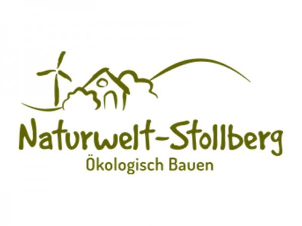 Naturwelt-Stollberg-logo