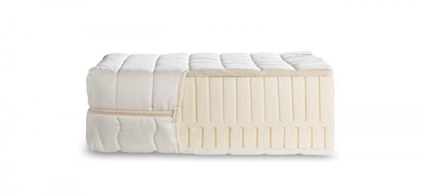 Madras Classic Komfort Latex Plus medium