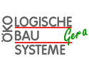 oekobau_gera_logo
