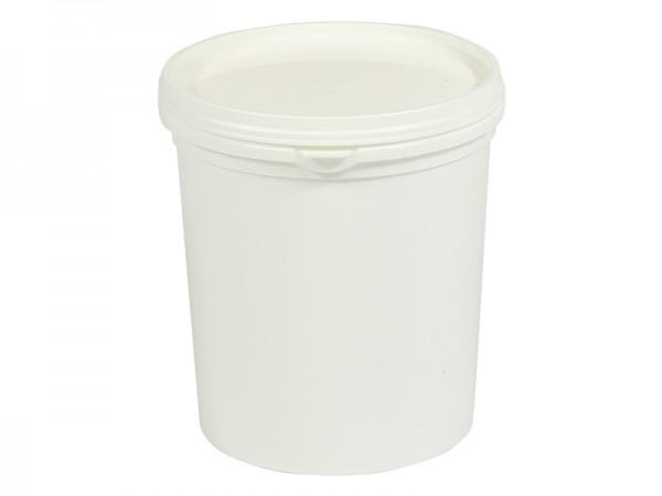 Porzellanerde Tonerde Alumina Disperal S 1.0kg
