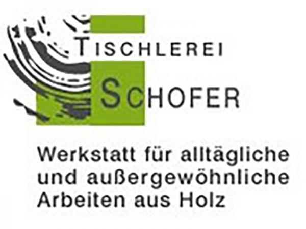 Tischlerei-Schofer-logo-800x600