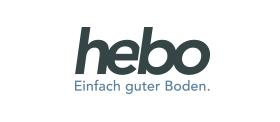 Hebo / Henjes