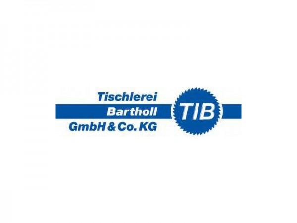 Tischlerei-Bartholl-GmbH-Logo