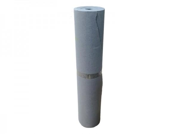 Dampfbremse N40 50m x 1.25m sd=7.5m