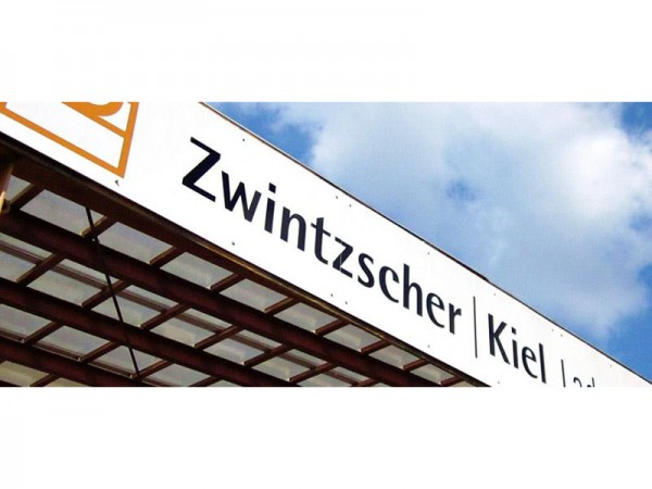 Zwintzscher-GmbH-logo