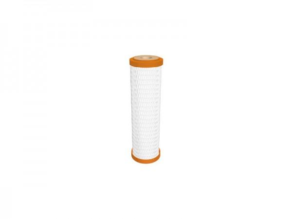 Ersatzfilter IFP PURO Aktivkohle mit Längsmembran