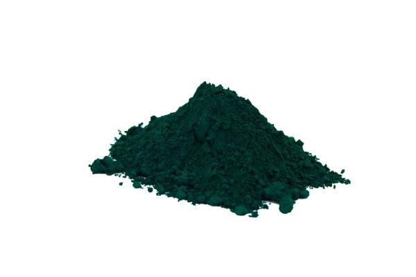 Monastral Grün 1.0kg