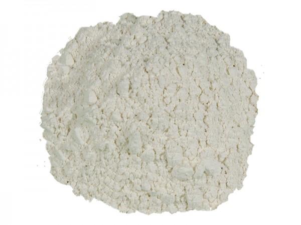 Marmorkalk (Pulver) 1.0kg