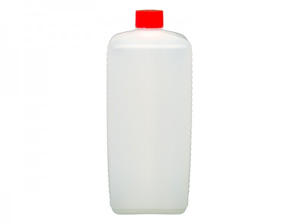 Neemöl kalt gepresst Emulgatorgemisch Niemöl 1.0kg