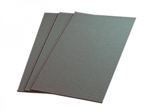Parkett-Trittschalldämmung Felt 59x79x0.7cm pro Platte