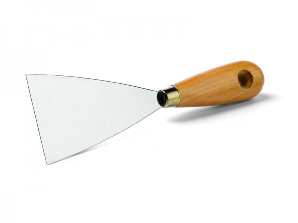 Maler-Spachtel 4cm