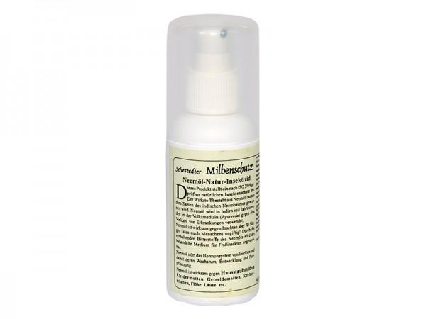 Milbenschutz 100ml Spray